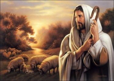 http://www.gaychristian101.com/images/JesusLovesYou1.jpg