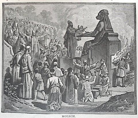 book сочинения том ii часть 1 общие работы по истории