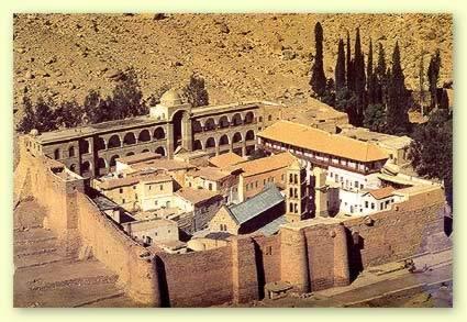 Гей в монастыре фото 118-575