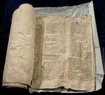 Torah observant christian dating