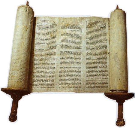 external image TorahScroll.jpg
