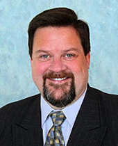 Calvinist Phil Johnson