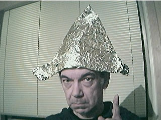 why-use-photos-of-tin-foil-hats-on-the-beastiality-page-21330763.jpg