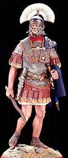 Centurion servant homosexual adoption