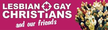 gay christians